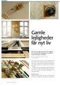 Nu opfyldes min drøm om renovering - Grundejernes Investeringsfond - Page 2