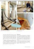 Nu opfyldes min drøm om renovering - Grundejernes Investeringsfond - Page 3