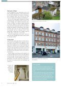 Nu opfyldes min drøm om renovering - Grundejernes Investeringsfond - Page 4