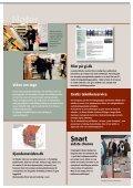 Nu opfyldes min drøm om renovering - Grundejernes Investeringsfond - Page 5