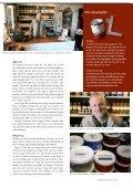 Nu opfyldes min drøm om renovering - Grundejernes Investeringsfond - Page 7