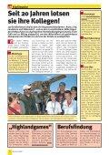 IN StadtImpulse - Villach - Seite 6