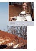 Du store Alpakka - Page 7