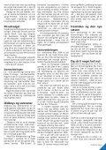 Forældreforeningen - Ledøje-Smørum Fodbold - Page 5