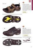 Sko & Handsker | 2004 - PGAgolfshop.dk - Page 3