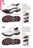 Sko & Handsker | 2004 - PGAgolfshop.dk - Page 6