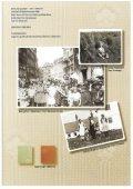 Skole, leg og pligter - barn i 1930'erne kan ... - Nationalmuseet - Page 2