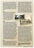 Skole, leg og pligter - barn i 1930'erne kan ... - Nationalmuseet - Page 4