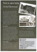 Skole, leg og pligter - barn i 1930'erne kan ... - Nationalmuseet - Page 5