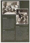 Skole, leg og pligter - barn i 1930'erne kan ... - Nationalmuseet - Page 6