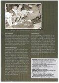 Skole, leg og pligter - barn i 1930'erne kan ... - Nationalmuseet - Page 7