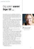 Frederikskirken - Den danske Kirke i Paris - Page 3