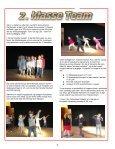 2013 24 juni SFO NetAvis - Stengård Skoles hjemmenside - Page 2