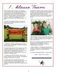 2013 24 juni SFO NetAvis - Stengård Skoles hjemmenside - Page 4