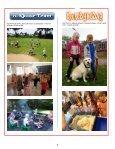 2013 24 juni SFO NetAvis - Stengård Skoles hjemmenside - Page 5