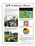 2013 24 juni SFO NetAvis - Stengård Skoles hjemmenside - Page 6