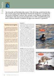 Les mer (PDF)