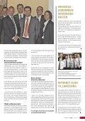 fokus - Securitas - Page 3