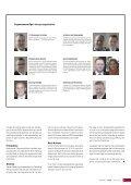 fokus - Securitas - Page 5