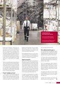 fokus - Securitas - Page 7