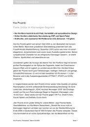 Picanto Pressetext 02-09.pdf - Kia Motors Europe