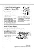 personaleblad for Regionshospitalet Viborg, Skive, Kjellerup - Page 4