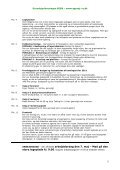 GENERALFORSAMLING 30. marts 2011 REFERAT - Page 2