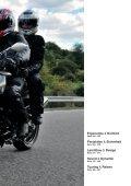 F 800 R - Wunderlich - Seite 2