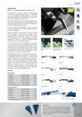F 800 R - Wunderlich - Seite 6