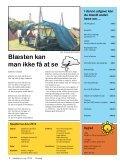 SPEJDERNES AVIS - Stavanger 2013 - Page 2
