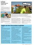SPEJDERNES AVIS - Stavanger 2013 - Page 5