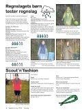 SPEJDERNES AVIS - Stavanger 2013 - Page 6