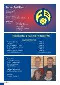 Farum Boldklub • Medlemsblad • Nr.11 • Forår 2003 - Page 2