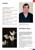Farum Boldklub • Medlemsblad • Nr.11 • Forår 2003 - Page 3