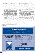 Farum Boldklub • Medlemsblad • Nr.11 • Forår 2003 - Page 4