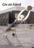 Farum Boldklub • Medlemsblad • Nr.11 • Forår 2003 - Page 5