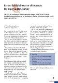 Farum Boldklub • Medlemsblad • Nr.11 • Forår 2003 - Page 7