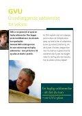 Brochure - GVU - Page 2