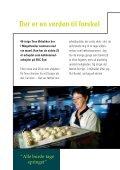 Brochure - GVU - Page 4