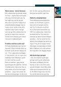 Brochure - GVU - Page 5
