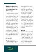 Brochure - GVU - Page 6