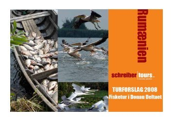 Fisketur i Donau Deltaet.pdf - slagelse-sf.dk