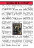 Nr. 54 - Vejgaard Sogn - Page 4