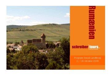 rogram mv. (PDF 1.093 kb - Landbrugsavisen