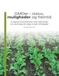 Download PDF - Planteforskning