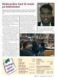 Treklang - Trige-Ølsted fællesråd - Page 7