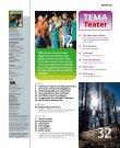 Børn&Unge nr. 009/2011 - Bupl - Page 3