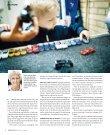 Børn&Unge nr. 009/2011 - Bupl - Page 6