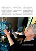 Mød Simon Rohde Nielsen - Page 2