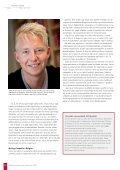 Mød Simon Rohde Nielsen - Page 3